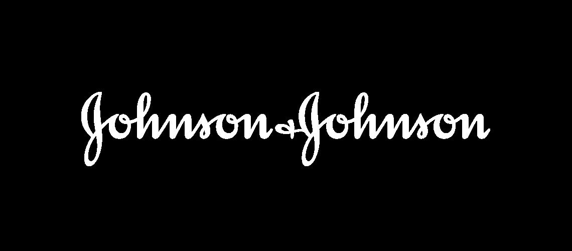 avpn_logo_jj_white