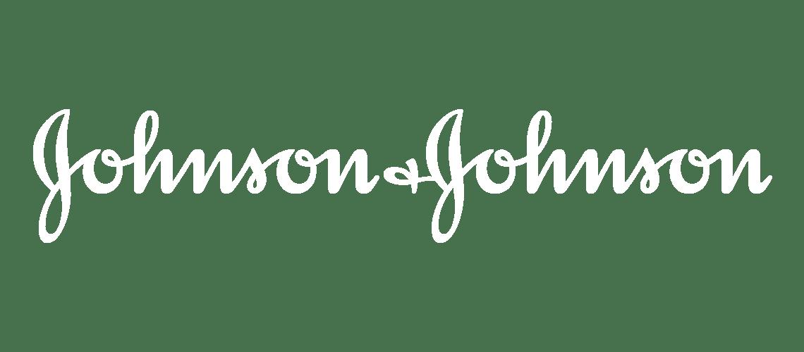 avpn_logo_johnson2-min.png