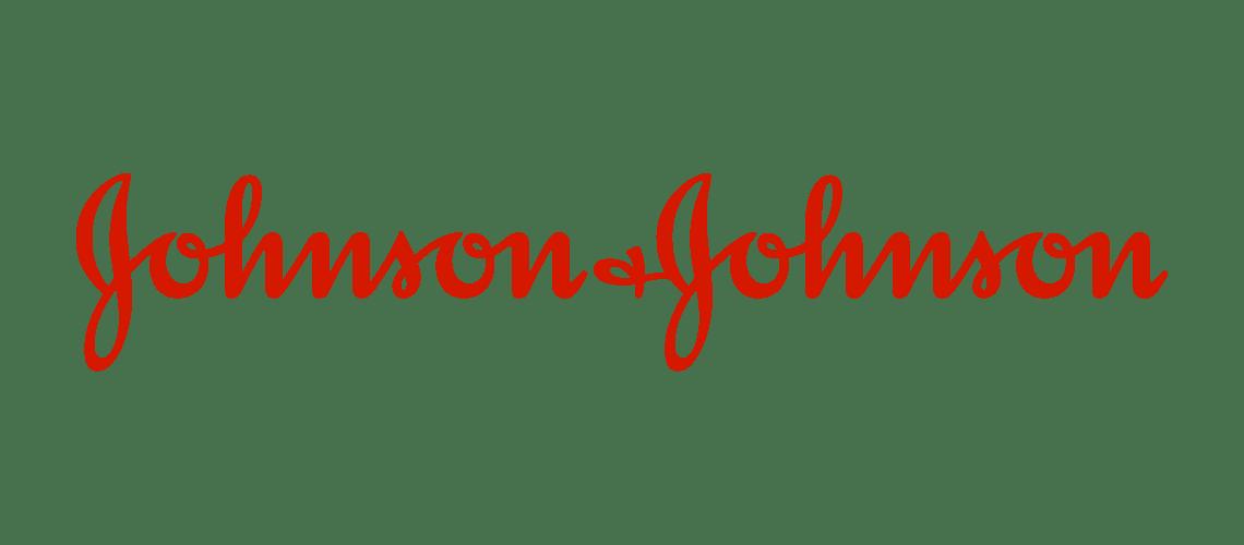 avpn_logo_johnsonjohnson-min