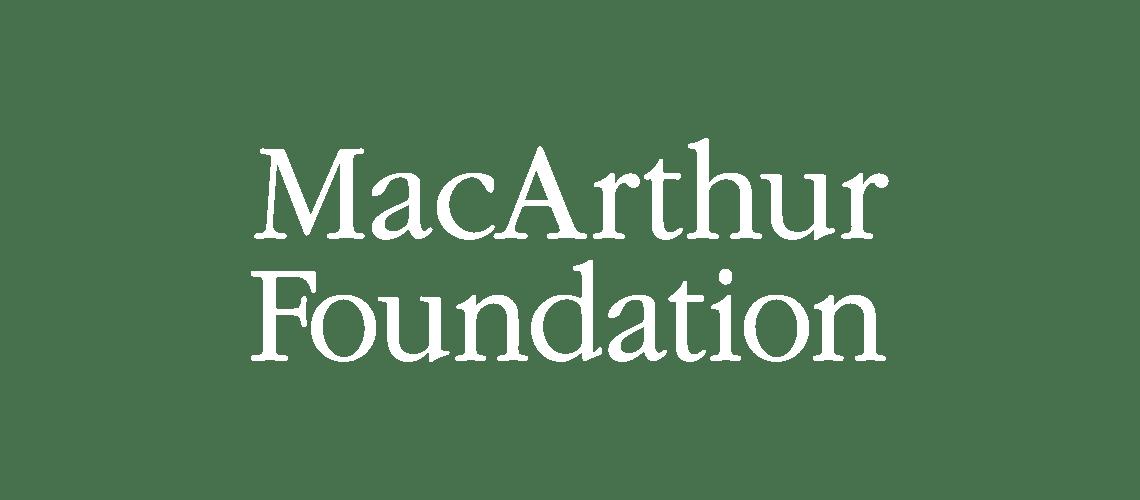 avpn_logo_macarthur-min.png