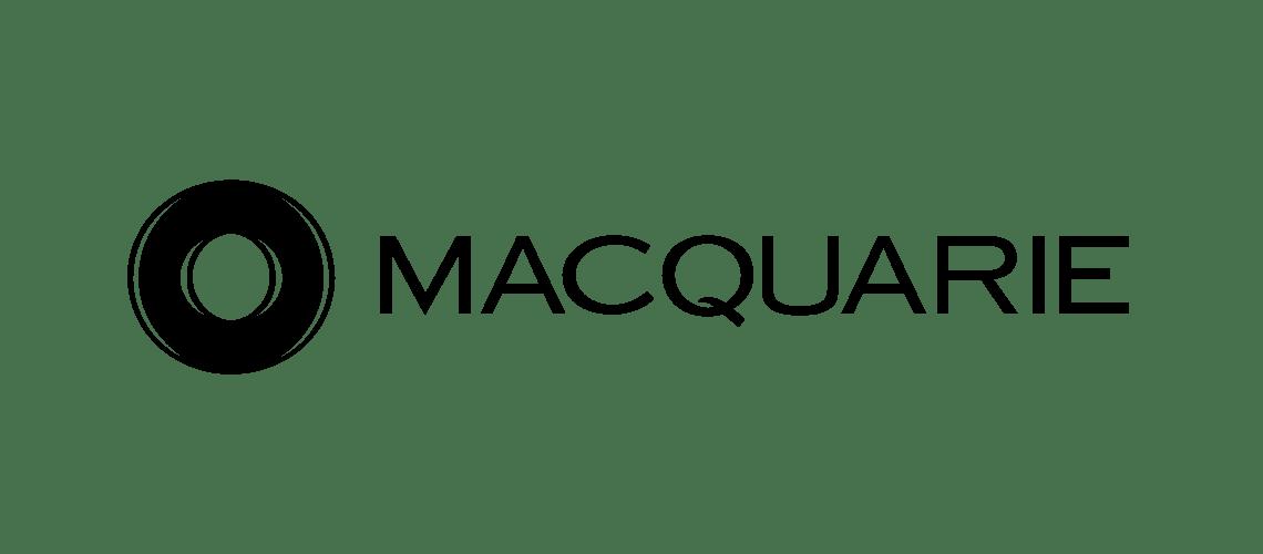 avpn_logo_macquarie-min