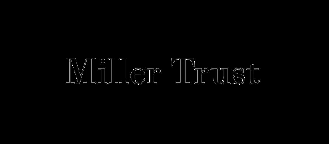 avpn_logo_millertrust