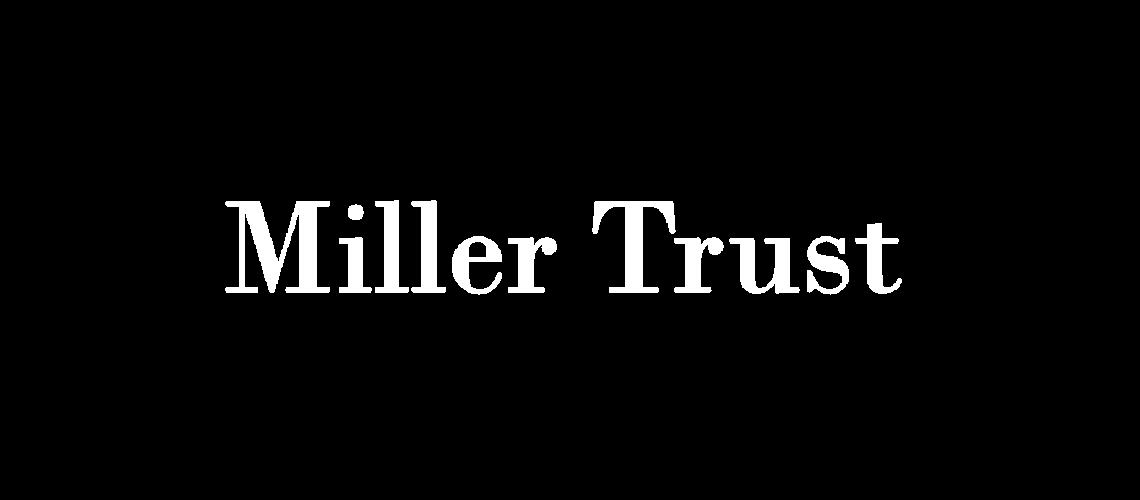 avpn_logo_millertrust_white
