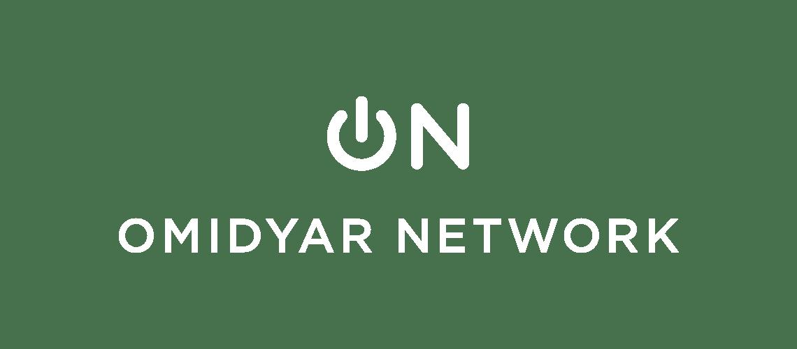 avpn_logo_omidyar-min.png