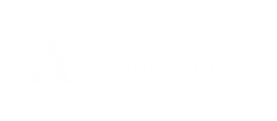 avpn_logo_responsibility_white
