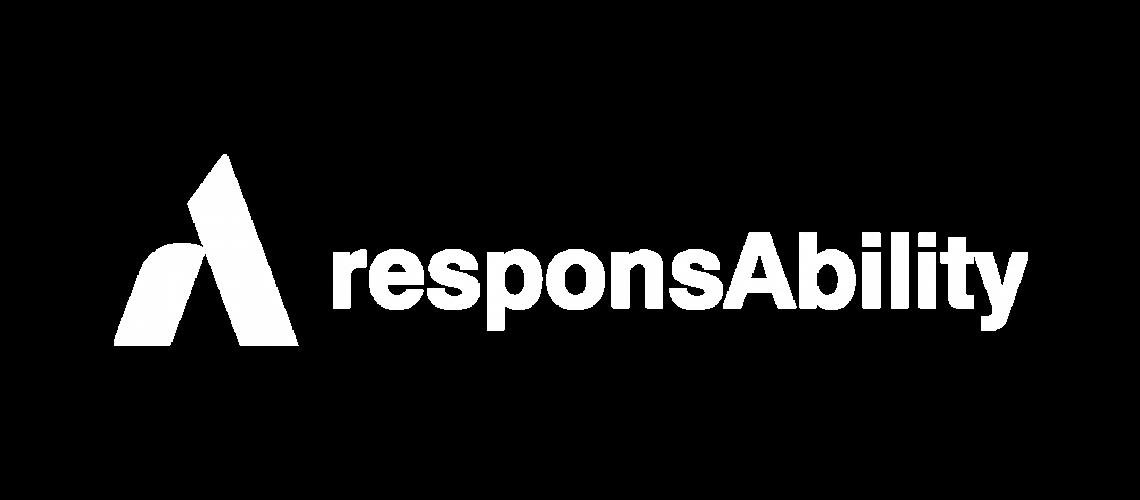 avpn_logo_responsibility_white.png