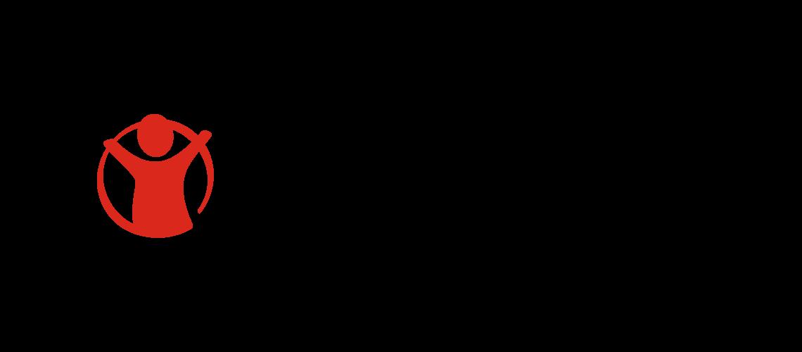 avpn_logo_save-the-children
