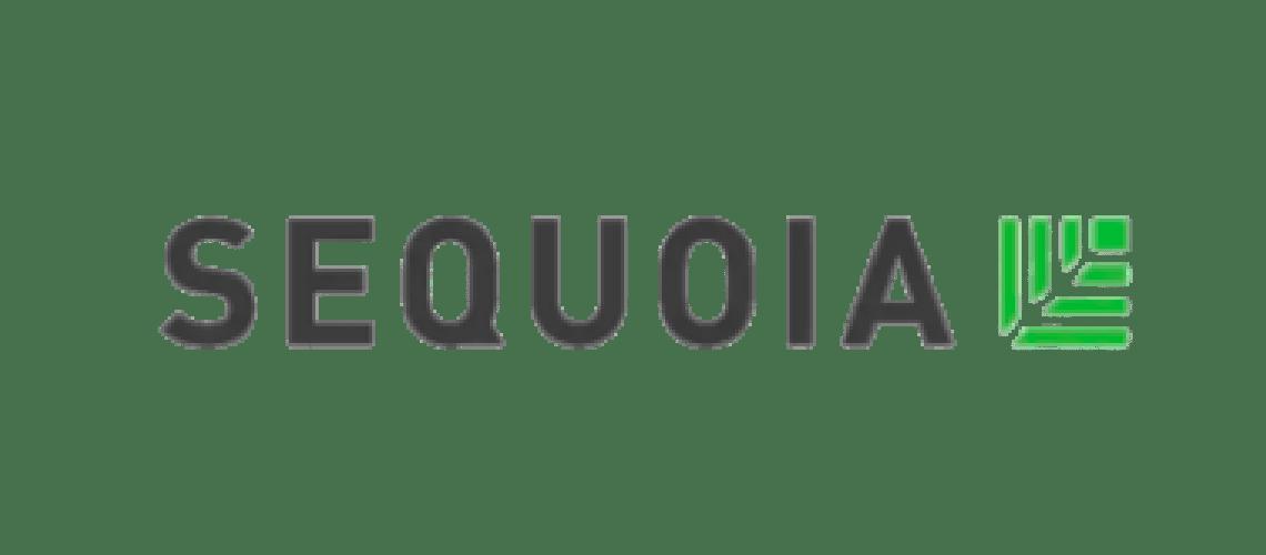 avpn_logo_sequoia-min