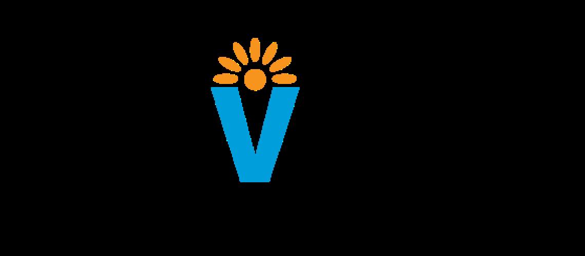 avpn_logo_svhk