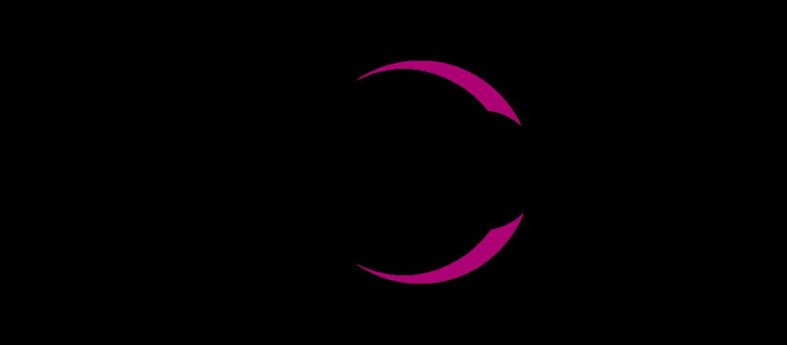 avpn_logo_voluntary-service-overseas