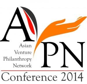 AVPN Conference2014