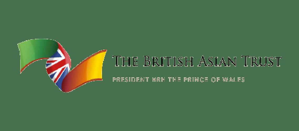 AVPN_logo_britishasiantrust