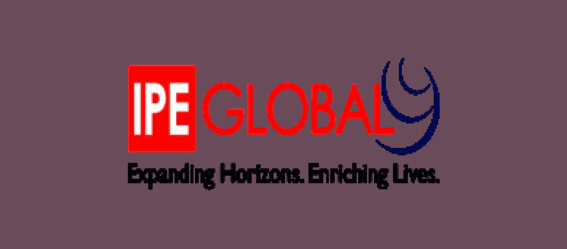 AVPN_logo_ipeglobal