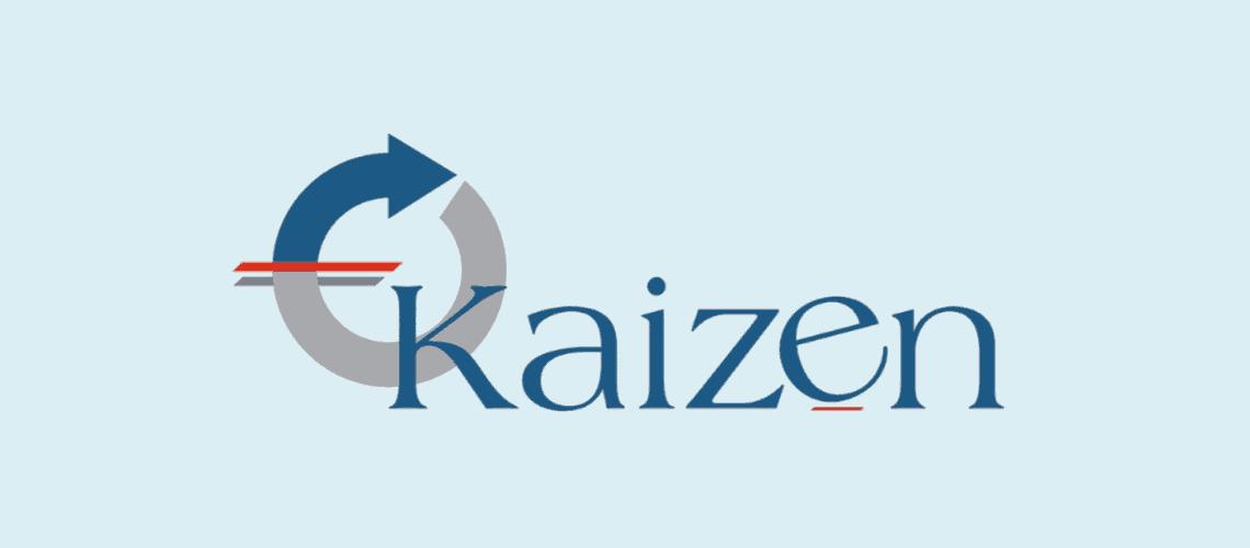 AVPN_logo_kaizen