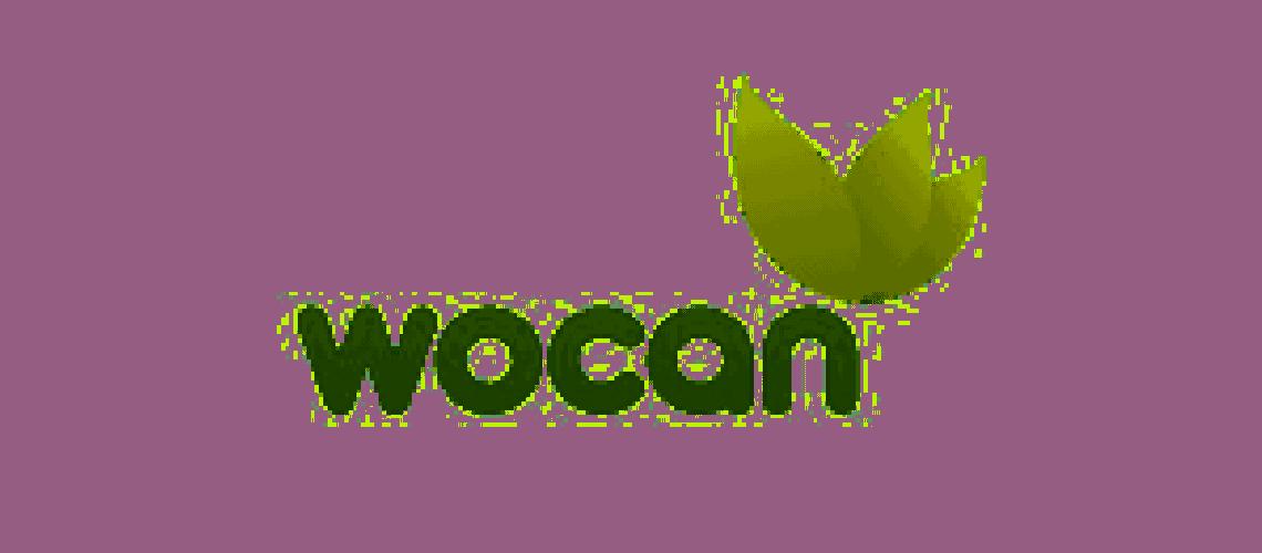 AVPN_logo_wocan
