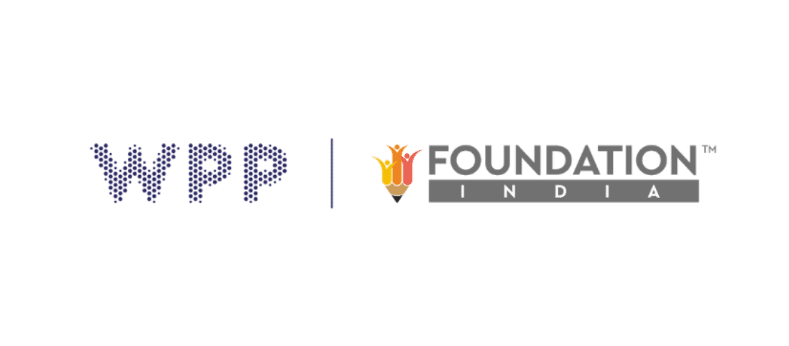 AVPN_logo_wppfoundation