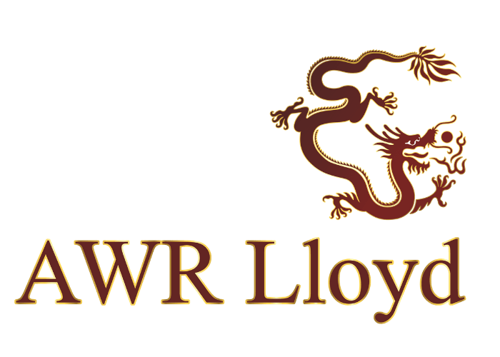 AWR-Lloyd-Limited.png