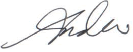 Andrew's Signature.pdf-2