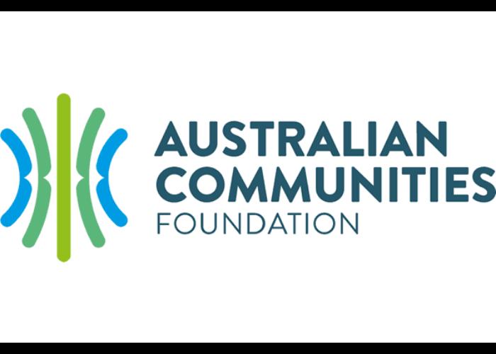Australian-Communities-Foundation-Logo.png