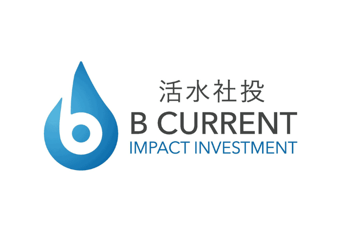 B-Current-Impact-Investment(活水影響力投資).png
