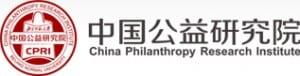 BNU Philanthropy Research Center logo