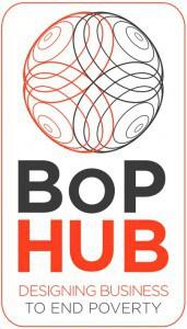 BoP Logo