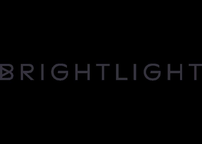 Brighlight-Logo.png