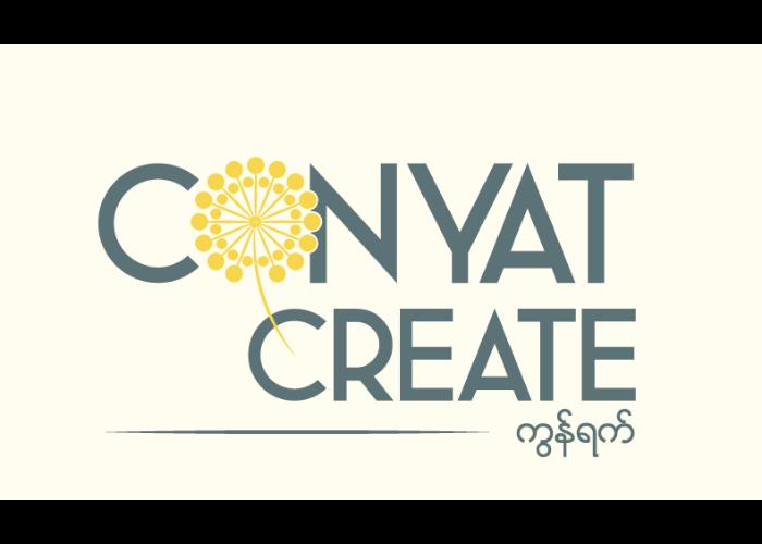 Conyat-Create.png