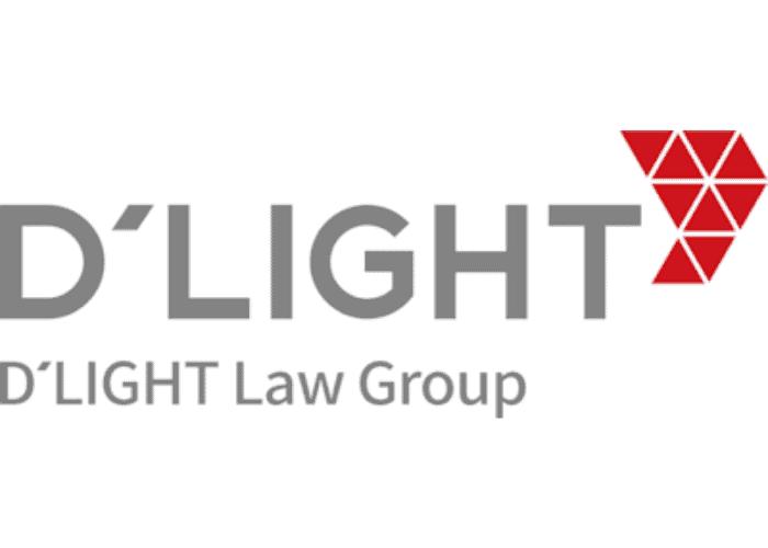 D Light Law Group NEA Summit 2021
