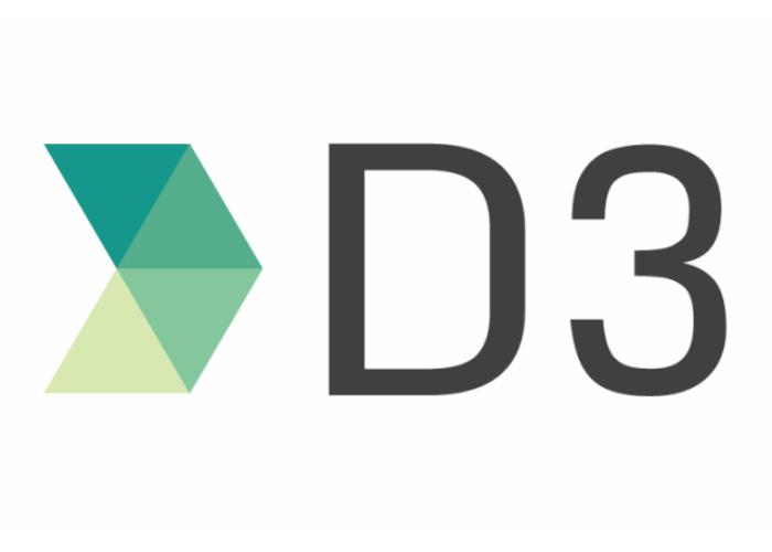 D3-Jubilee-Partners.png