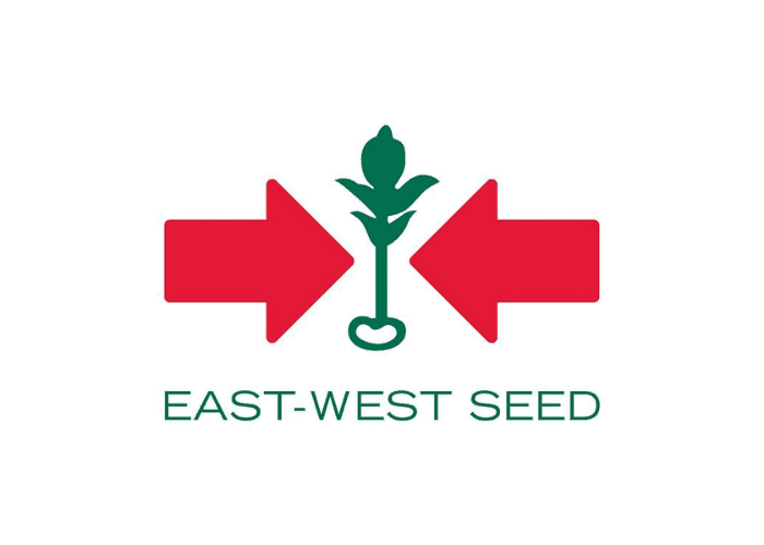 East-West-Seed-Knowledge-Transfer-Foundation.png