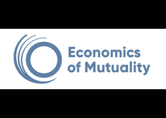 Economics-of-Mutuality.png