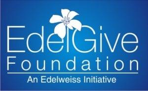 EdelGive Foundation
