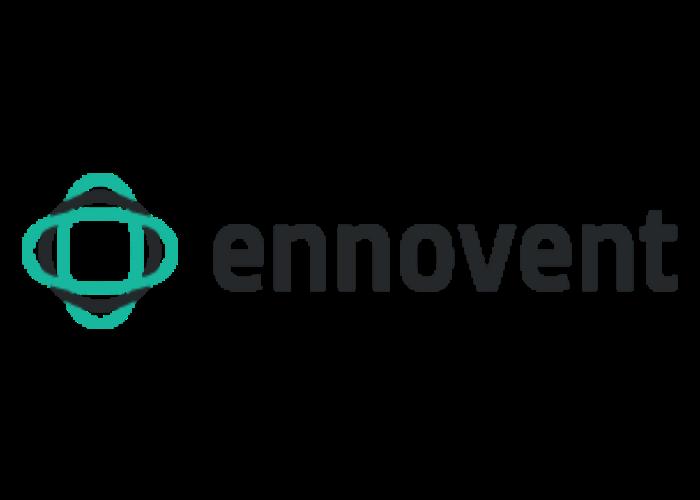 Ennovent-India-Advisors-Pvt-Ltd.png
