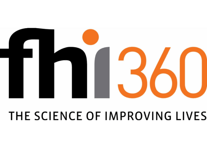 FHI-360.png