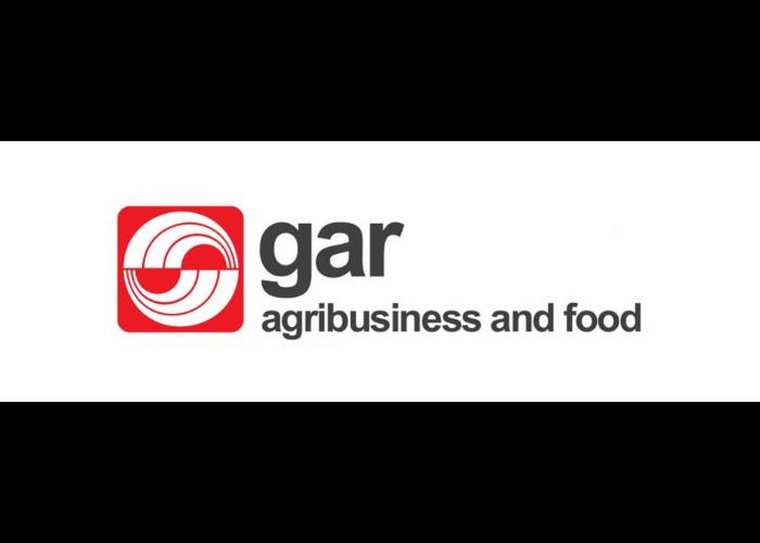 Golden-Agri-International-Pte-Ltd-GAR.png