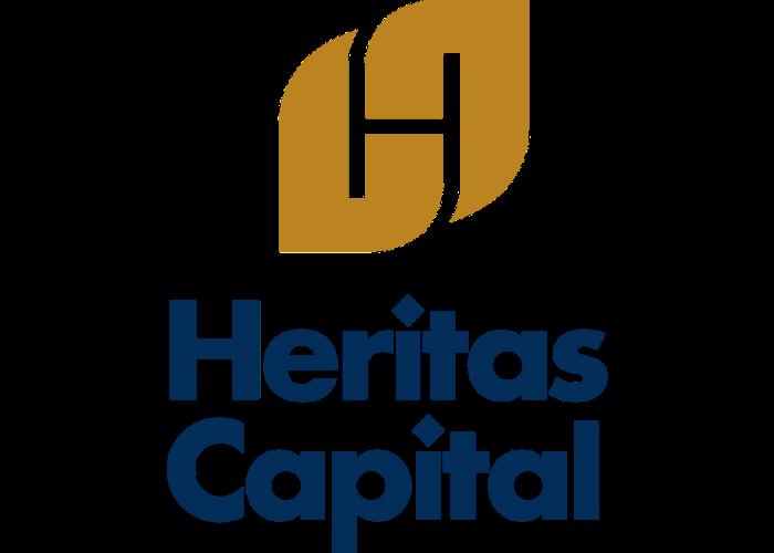 Heritas-Capital.png