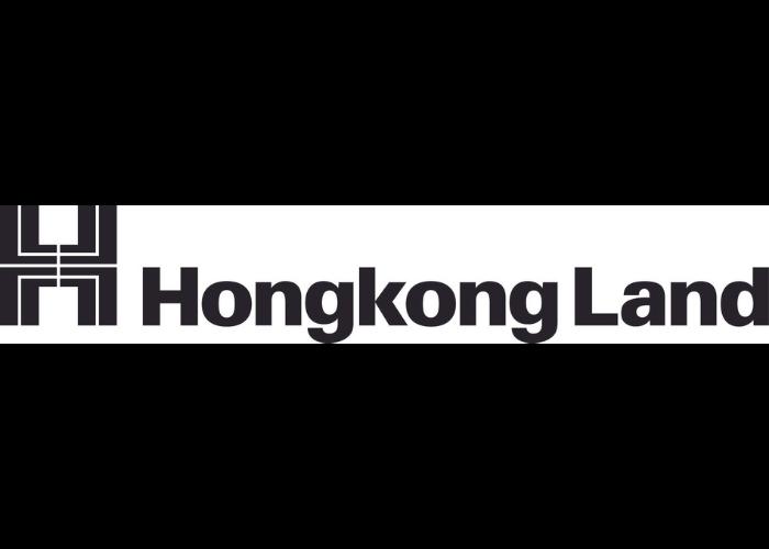 Hong-Kong-Land.png