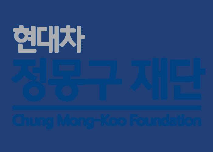 Hyundai-Motor-Chung-Mong-Koo-Foundation.png
