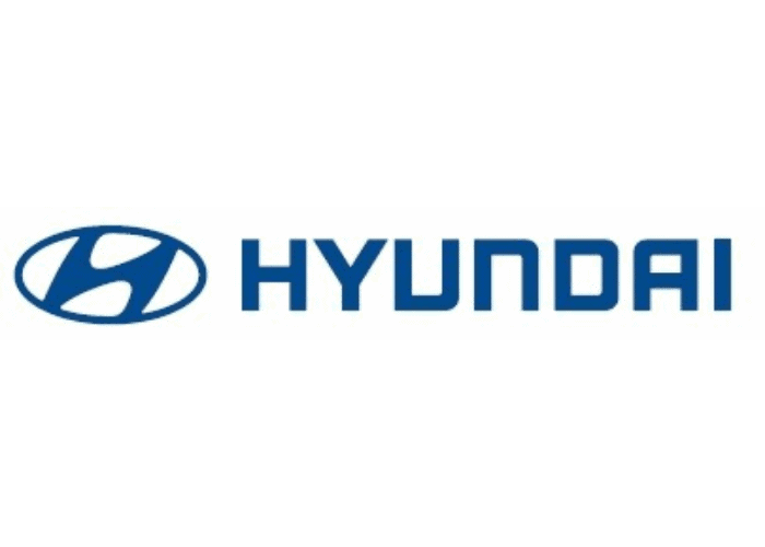 Hyundai-Motor-Company.png
