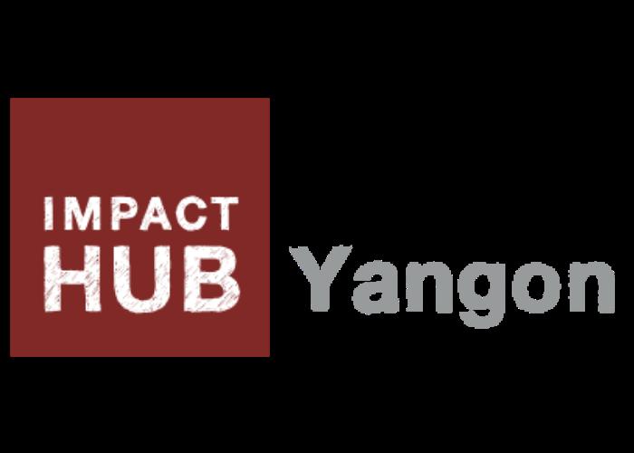 Impact-Hub-Yangon.png