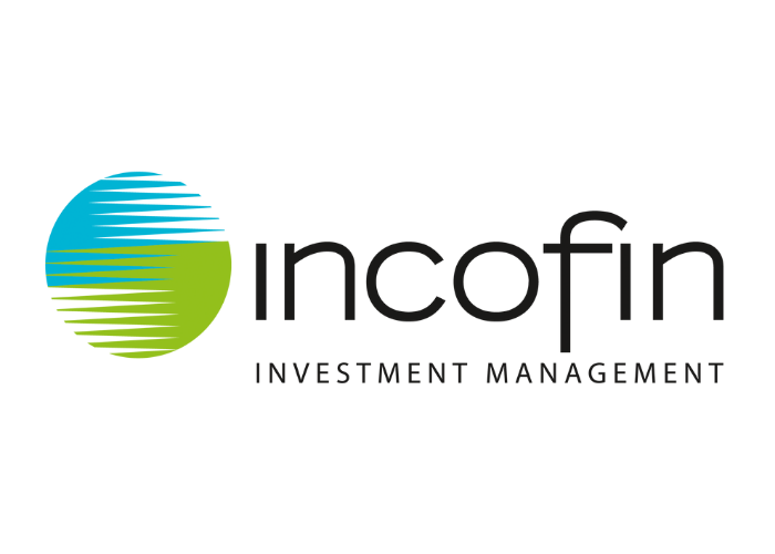 Incofin-Investment-Management.png