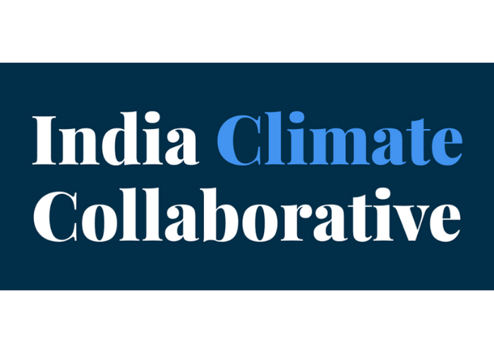 India-Climate-Collaborative.png