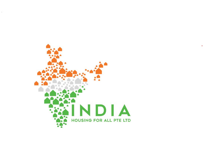India-Housing-For-All-Pte-Ltd.png