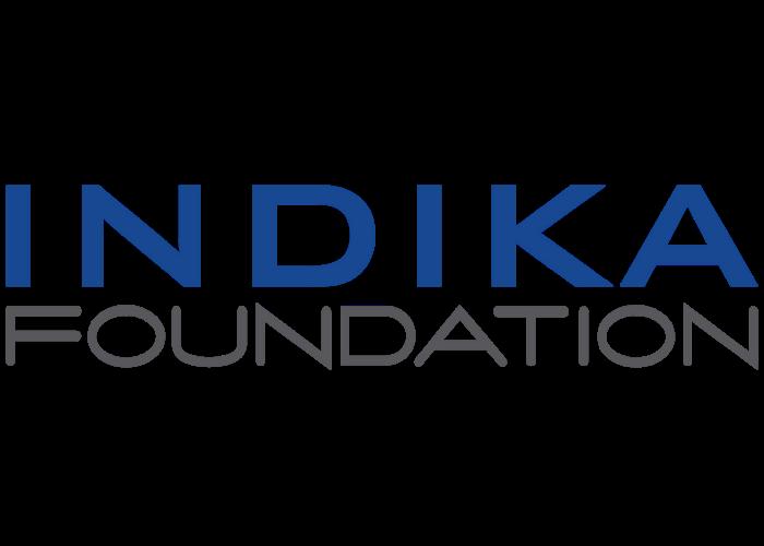 Indika-Foundation.png
