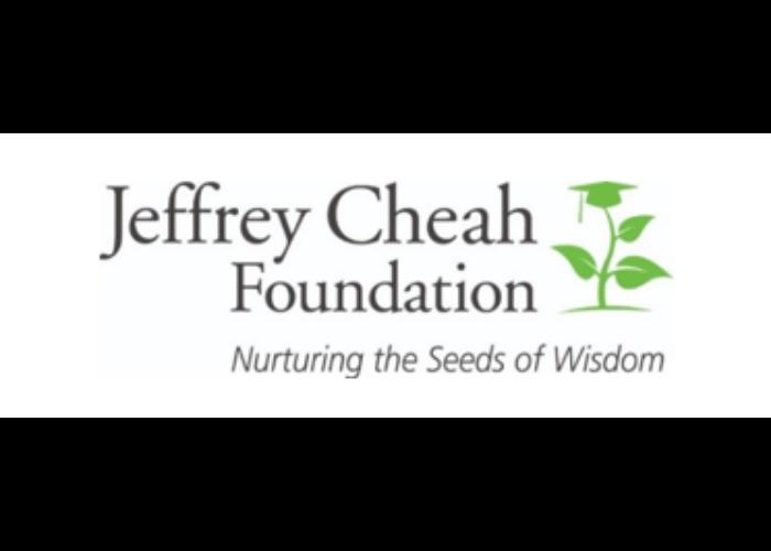 Jeffrey-Cheah-Foundation.png