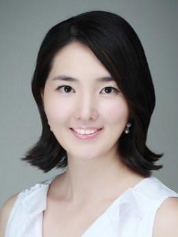 Jookyung Byun