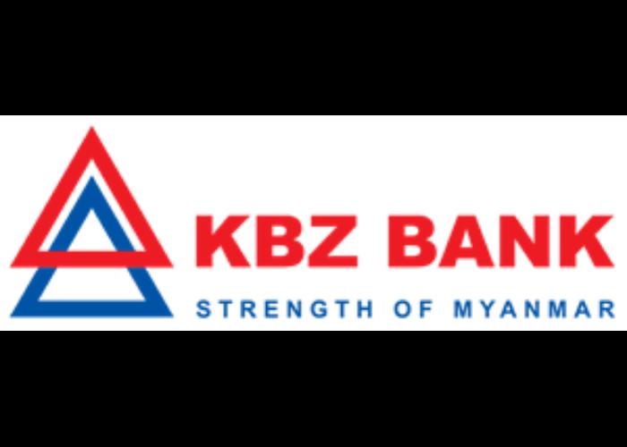 KBZ-Bank.png