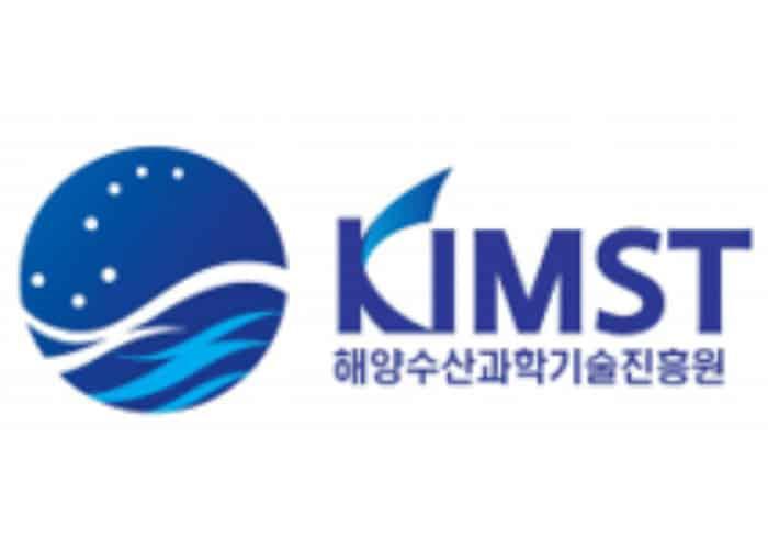 Korea Institute of Marine Science & Technology (KIMST)