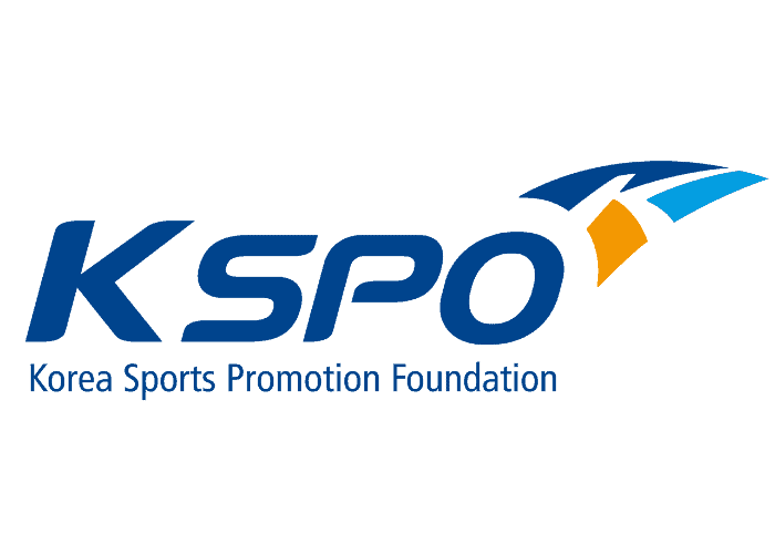Korea Sports Promotion Foundation (KSPO)